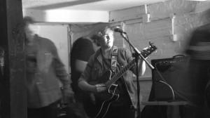 http://www.charlieleavymusic.com/news/wp-content/uploads/2014/09/Charlie-Leay-The-Mill-Banbury-300x168.jpg
