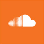 soundcloud_icon