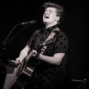 http://www.charlieleavymusic.com/news/wp-content/uploads/2015/02/Charlie-Leavy-Live-at-the-Bedford-Dec-20142-300x300.jpg