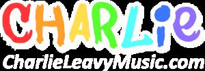 Charlie_rainbow_logo.png